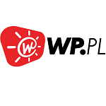 Wirtualna Polska warta 450 mln zł. Kupi Agora, Murator lub ktoś z zagranicy, Polsat niezainteresowany