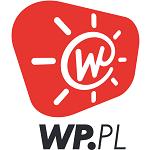 """""""WP.pl na wszystko"""" w kampanii reklamowej Wirtualnej Polski (wideo)"""