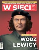 """Sąd blokuje wydawanie tytułu """"W Sieci"""", tygodnik zmienia nazwę na """"Sieci"""