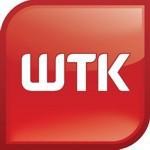 """""""Magazyn Antykryzysowy"""" w telewizji WTK"""