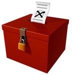 Sondaż wyborczy: 28 proc. dla PiS, 23 proc. dla PO