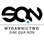 SQN przejmuje dystrybucję książek Wydawnictwa Zwierciadło