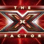 """Patricia Kazadi prowadzącą """"X Factor"""" w TVN"""
