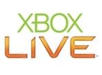 Xbox Live jak telewizja