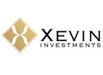Nie żyje Krzysztof Golonka, prezes Xevin Investments