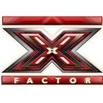 """Katie Melua i Amy MacDonald gwiazdami finału """"X Factor 2"""" (wideo)"""