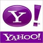 Yahoo! zamyka usługi