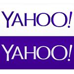 Yahoo! prezentuje swoje nowe logo (wideo)