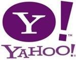 Nowe multimedialne treści od Yahoo!