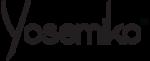 Yosemiko - nowa marka kosmetyków od Euroimplant