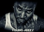 Young Jeezy: Get Right (wideo)