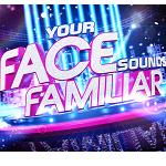 """""""Your face sounds familiar"""" nowym show Polsatu?"""