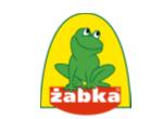 Żabka chce być w piątce największych sieci handlowych, szuka akwizycji