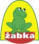 Animowane zwierzęta reklamują pieczywo w sklepach Żabka (wideo)