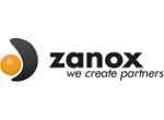 zanox stawia na Polskę – nowa strategia i strona internetowa