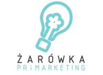 Żarówka PR i Marketing dla Expander Advisors
