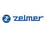 Nowy serwis branżowy firmy Zelmer