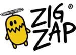 Jerzy Owsiak iWojtek Łozowski na antenie ZigZapa