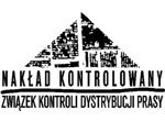 Zarząd ZKDP decydował ws. kwalifikacji e-wydań