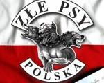 Andrzej Nowak: lista Trójki to bezczelna agitacja. PR: piosenki wybierają dziennikarze
