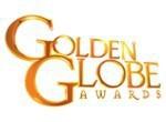 Złote Globy 2013: triumf