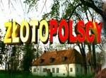 'Złotopolscy': powtórki mają trzy razy więcej widzów od premier