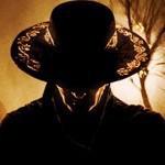 Powstaje film o historii życia Zorro
