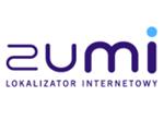 """""""Więcej o firmach, produktach, usługach"""" w kampanii Zumi.pl (wideo)"""