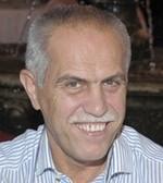 Zygmunt Solorz-Żak sprzedał akcje ATM Grupy