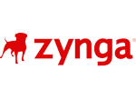 """Zynga walczy z aplikacją randkową """"Bang with Friends"""""""