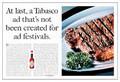 Spiceme! Gewuerze Und Mehr Tabasco Sauce: All About Tabasco