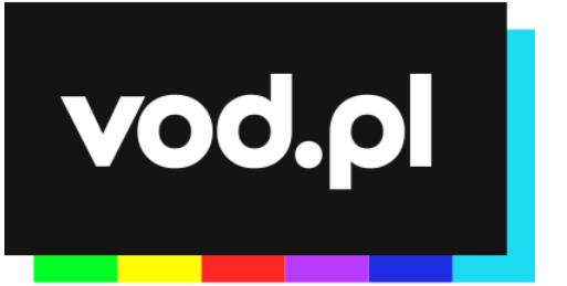 VoDpl-logo2018.png