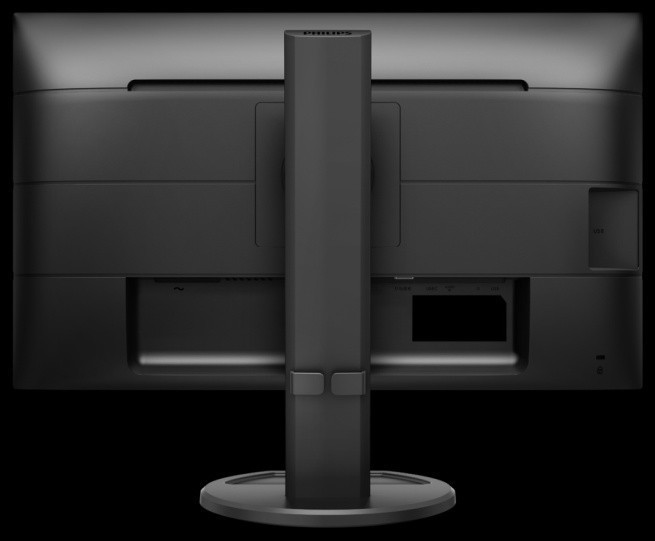 Podłącz trzy monitory Windows 7