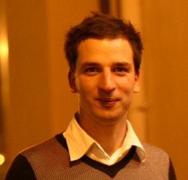 Stanisław Tomczak