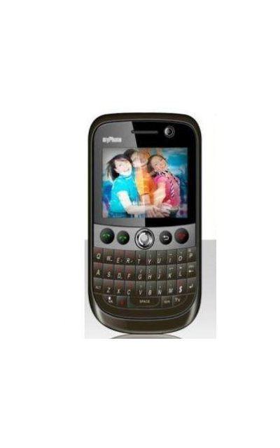 MyPhone 9015TV Verse Pro