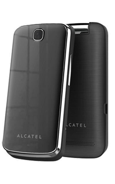 Alcatel Alcatel 2010