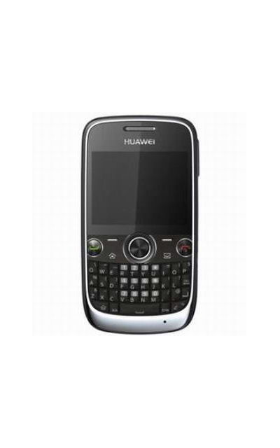 Huawei G6600 Passport