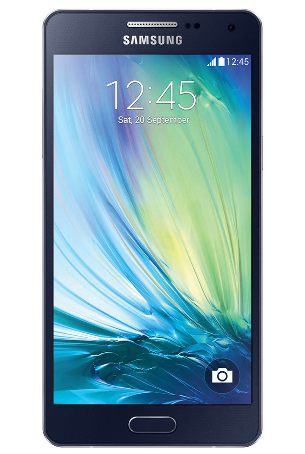 db1391235279 Samsung Galaxy A5 - Telefony komórkowe na WirtualneMedia.pl