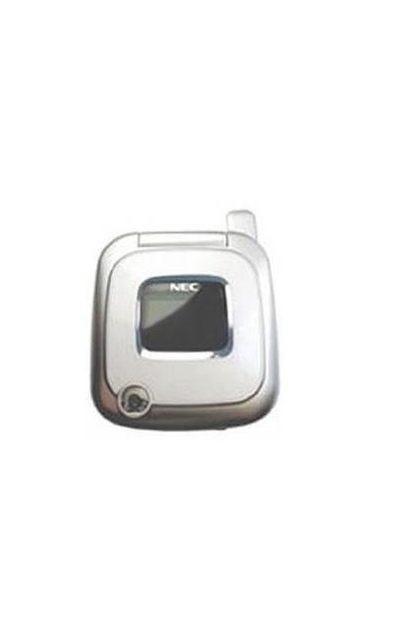 NEC N920