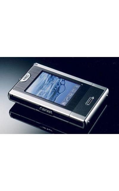 NEC N930