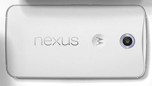 b880b3e97 Motorola Nexus 6 - Telefony komórkowe na WirtualneMedia.pl