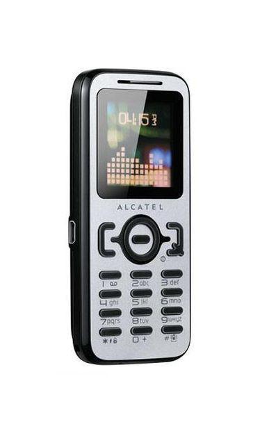 Alcatel OT V212