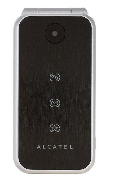 Alcatel OT V570