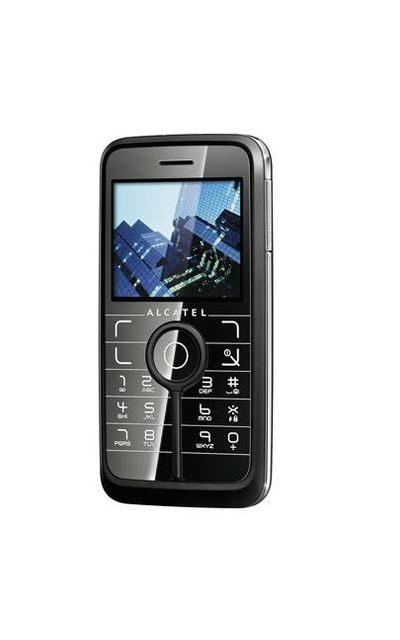 Alcatel OT V770