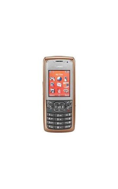 Huawei U120