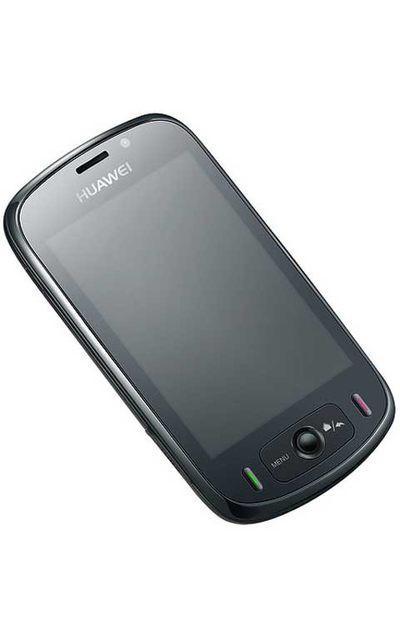 Huawei U8220 T-Mobile Pulse