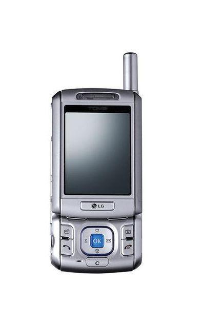 LG V9000