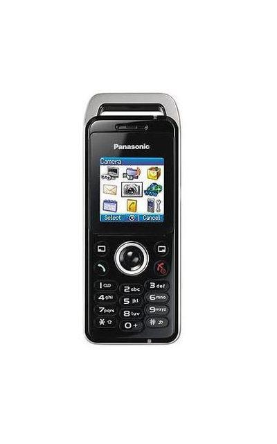 Panasonic X200