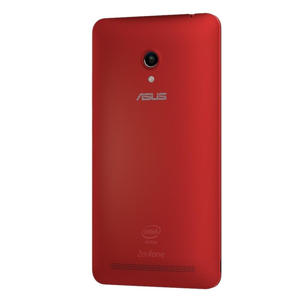 Asus ZenFone 6 Telefony komórkowe na WirtualneMedia.pl
