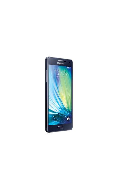 f7bf554518d Samsung Galaxy A5 - Telefony komórkowe na WirtualneMedia.pl